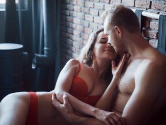 La prostate donne-t-elle vraiment du plaisir quand on la touche