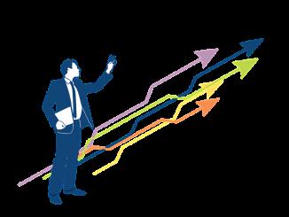 Qu'est-ce qu'un Growth Marketer